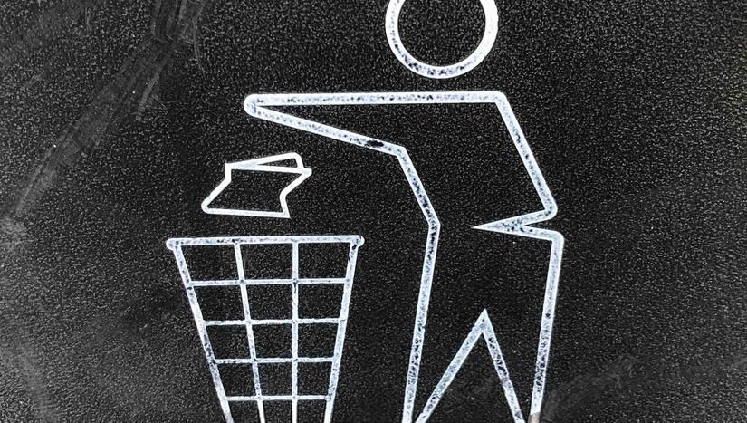 Методи за рециклиране